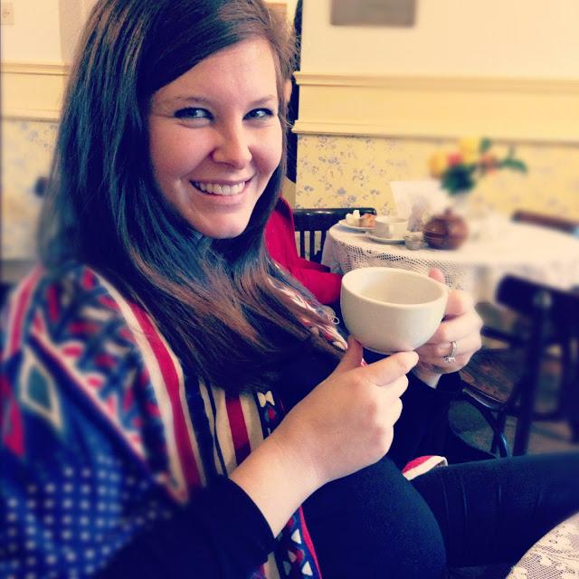 lauren_bryan_knihgt_aspiring_kennedy_pregnancy_scotland_.JPG