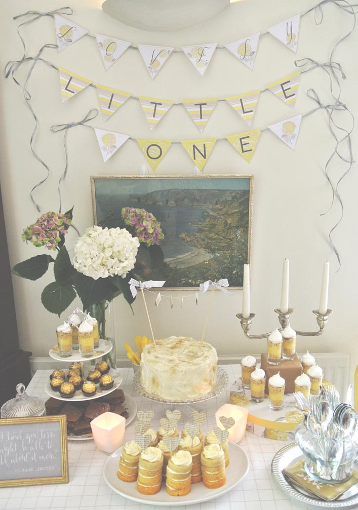 aspiring_kennedy_baby_shower_cake_table.jpg