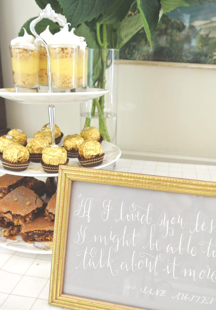 laura_ashley_tea_cake_tiered_tray_aspiring_kennedy_baby_shower.jpg