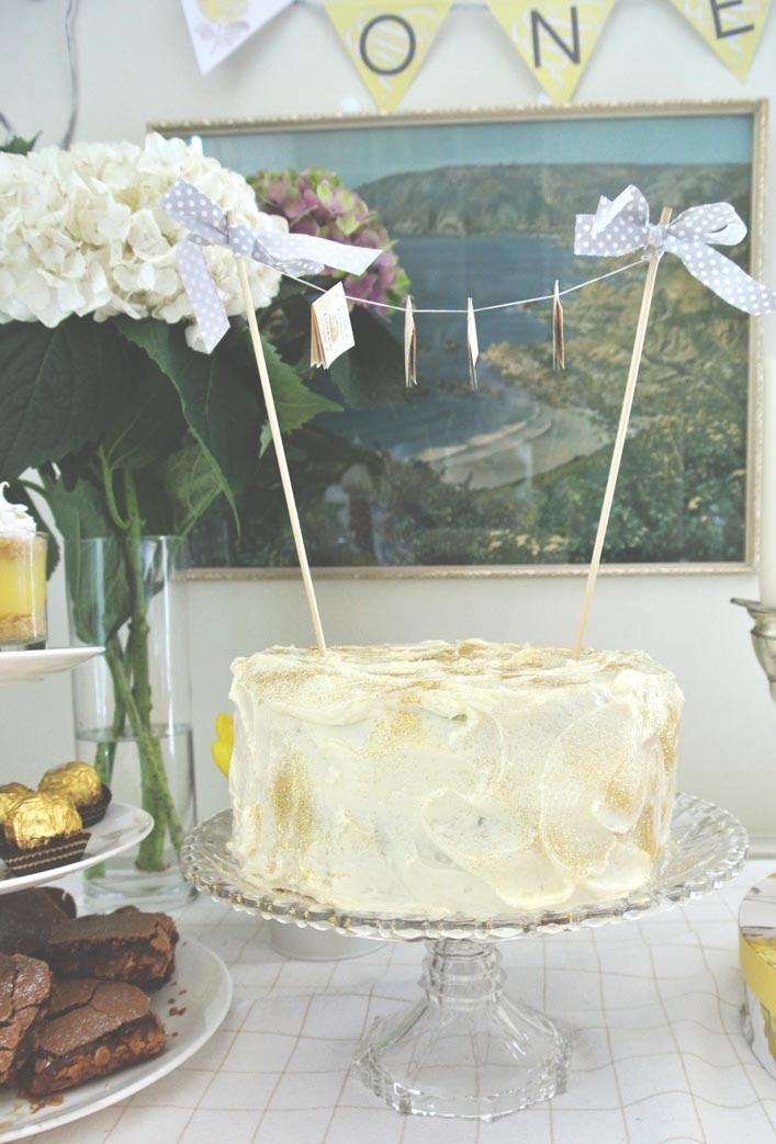 laura_ashley_cut_glass_cake_stand_aspiring_kennedy.jpg