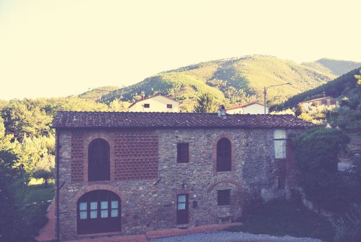 tuscany_aspiring_kennedy.jpg
