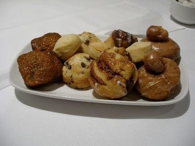 craftbar-pastry-plate.jpg