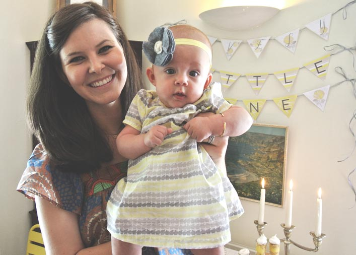 lauren_bryan_knight_viola_knight_baby_shower.jpg
