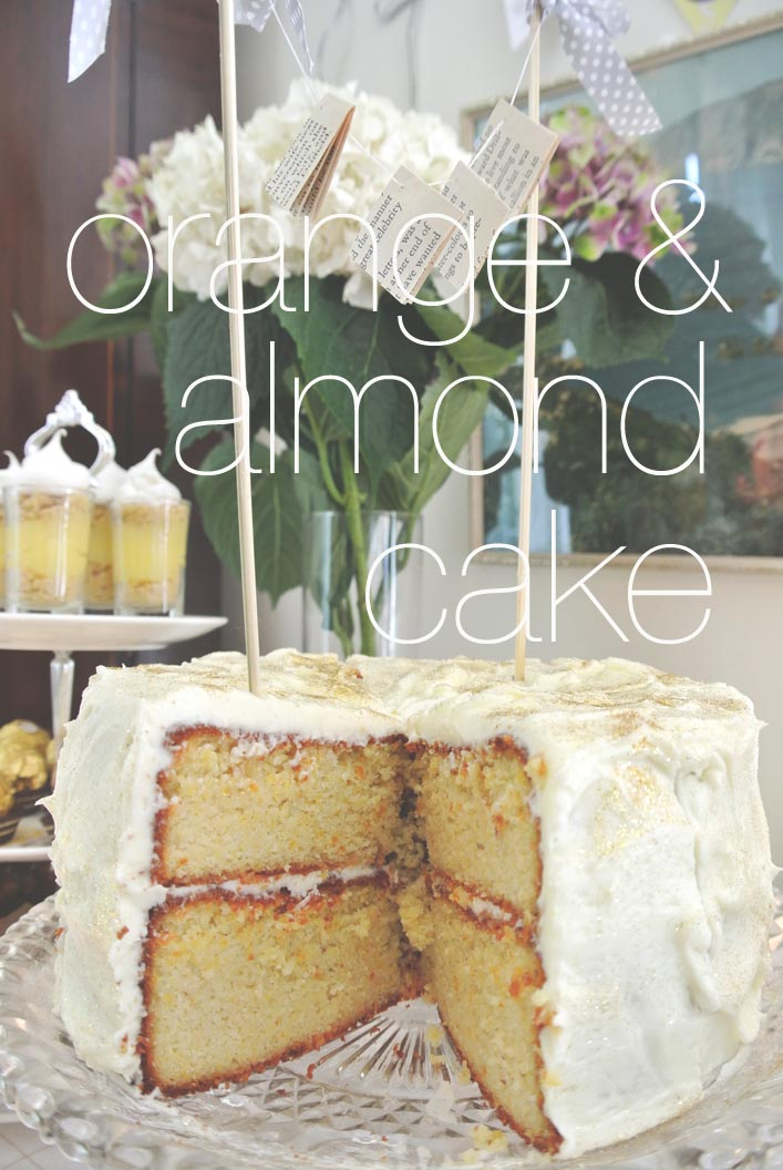 orange_and_almond_cake_aspiring_kennedy_baby_shower.jpg