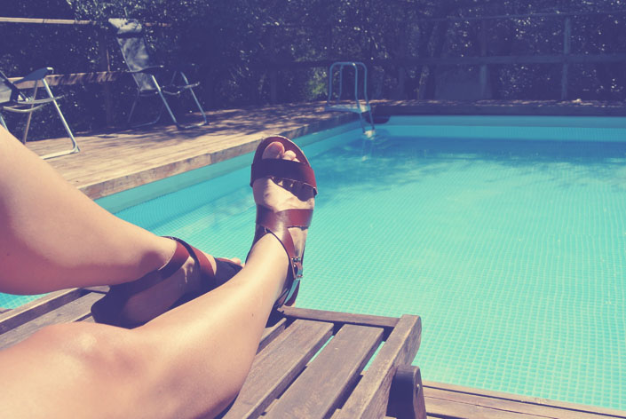 liz_denfeld_lucca_private_villa_rentals_aspiring_kennedy.jpg