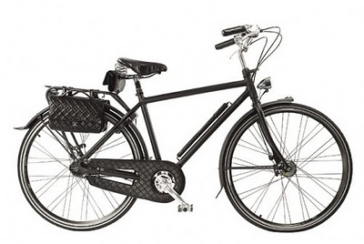 chanel_bike.jpg