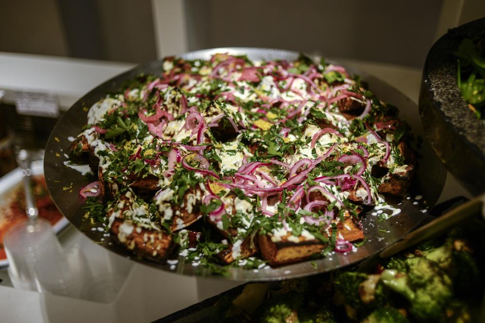 ottolenghi_notting_hill_ottolenghi_salads_aspiring_kennedy_notting_hill