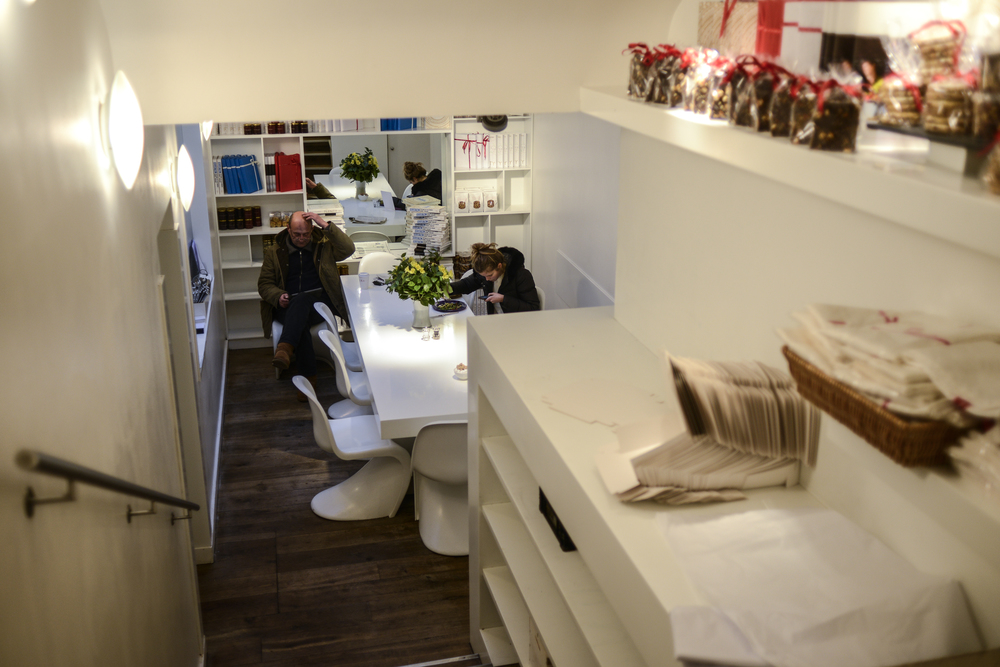 ottolenghi_dining_room_notting_hill_noah_darnell_aspiringkennedy
