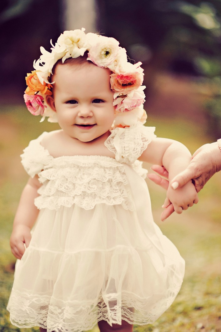 posh_peanuts_kids_etsy_flower_girl_dresses_aspiring_kennedy_tamiz_photograhpy