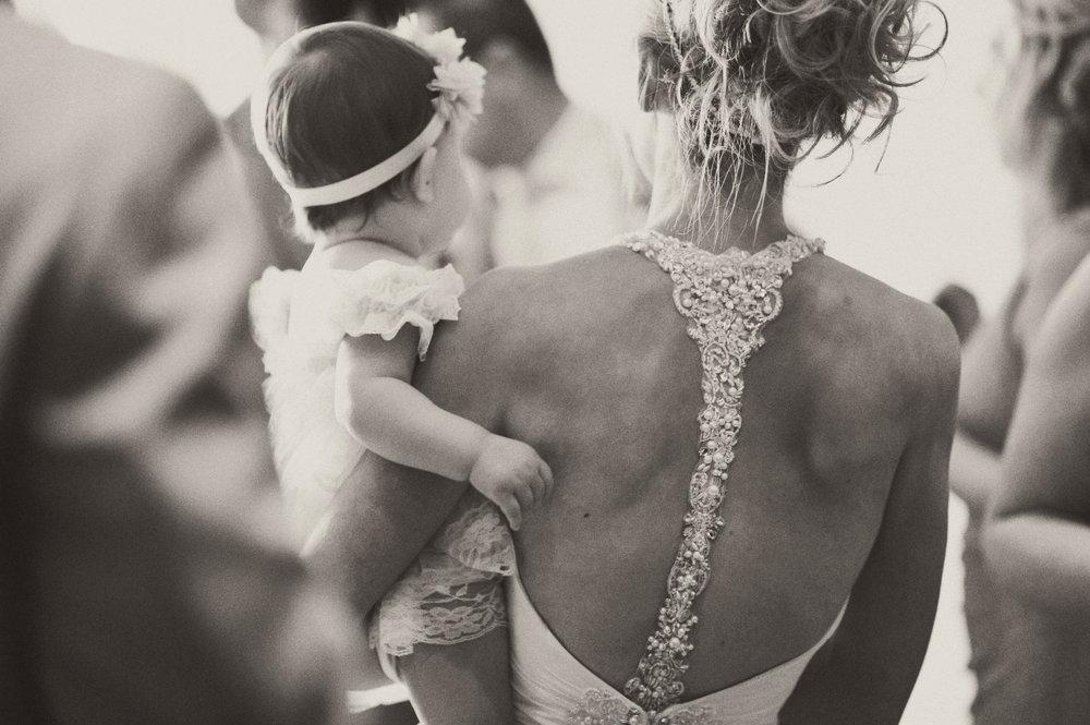 amber_mickelson_andaz_wedding_maui_aspiring_kennedy_tamiz_photography