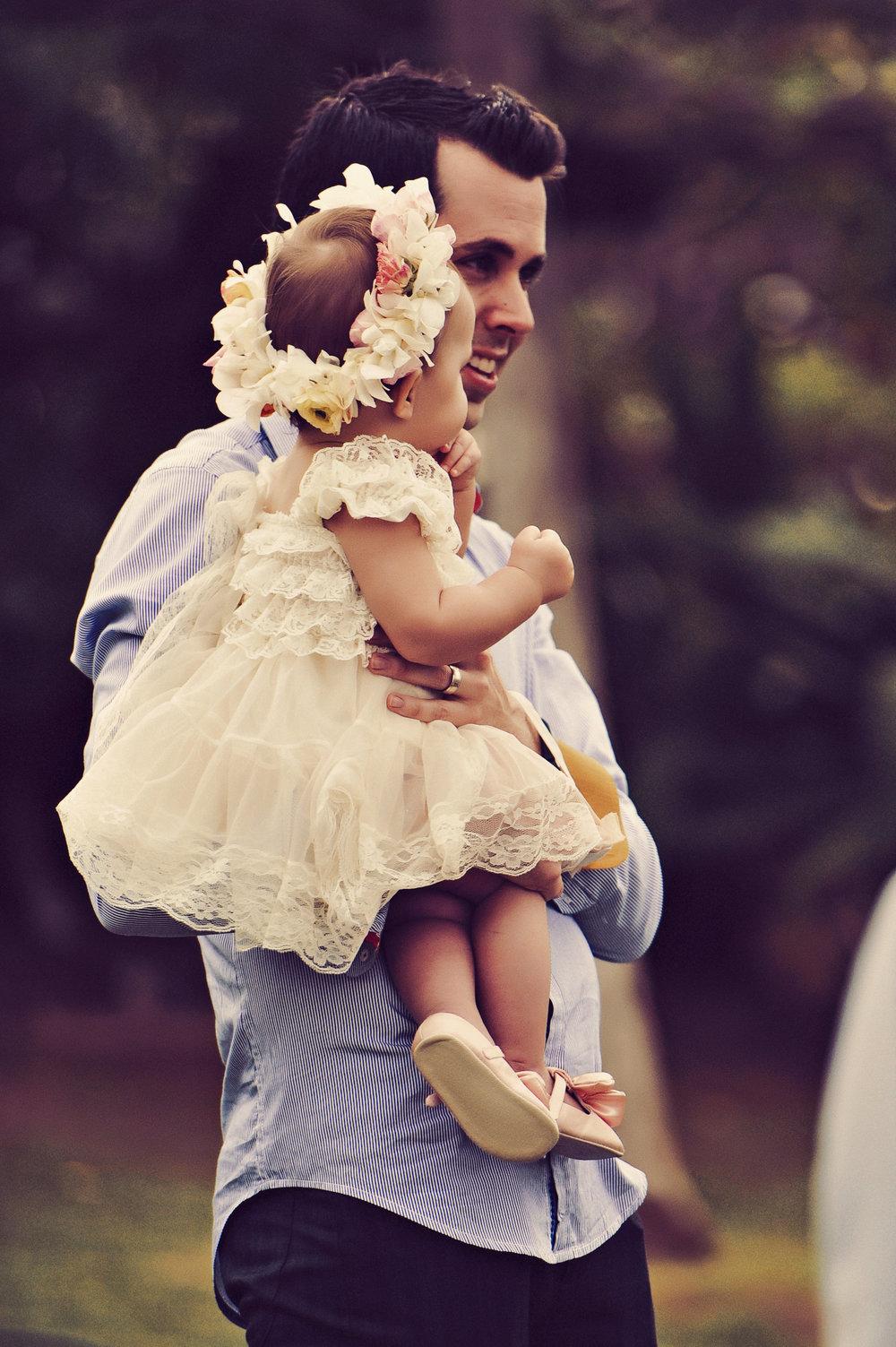 tyler_knight_aspiring_kennedy_mickelson_wedding_andaz_wailea_tamiz_photograhpy