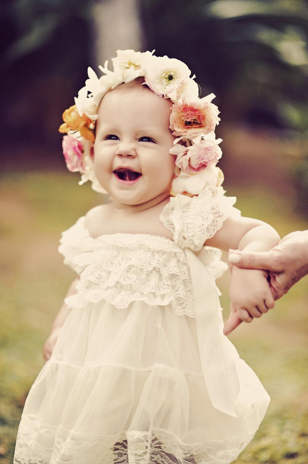 viola_knight_flowergirl_maui_mickelsonsgetmauid_aspiringkennedy_tamizphotograhpy