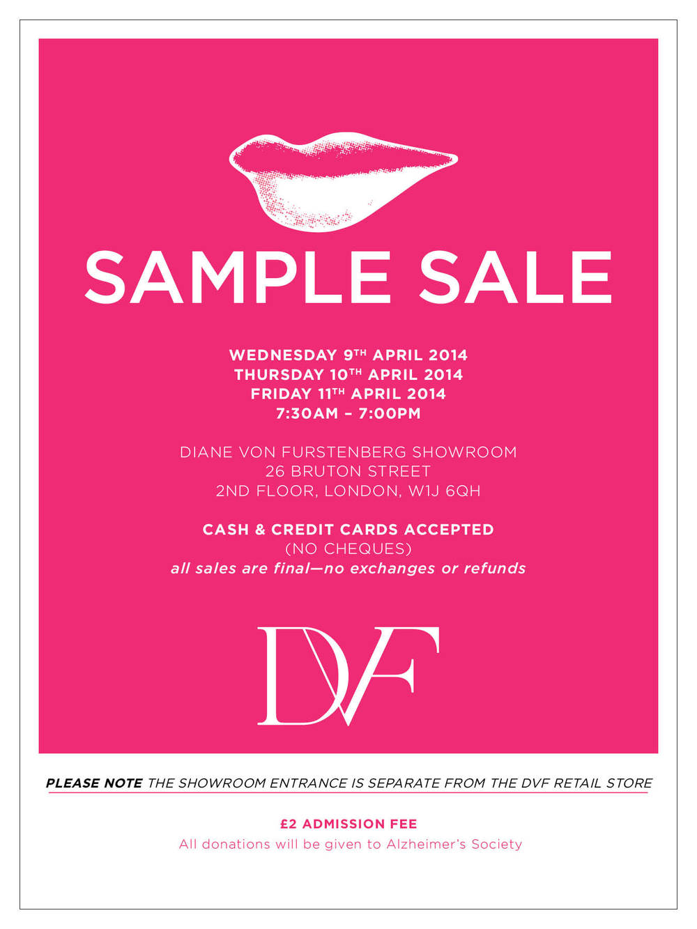 dvf_sample_sale_aspiring_kennedy