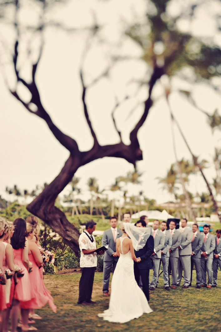 andaz_wailea_wedding_mickelsons_aspiring_kennedy