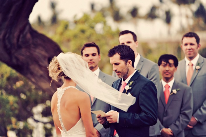 personalize_wedding_vows_maui_wedding_aspiring_kennedy_tamiz_photography