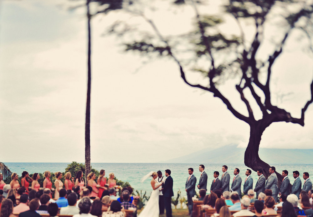 beach_wedding_andaz_wailea_maui_aspiring_kennedy_tamiz_photography