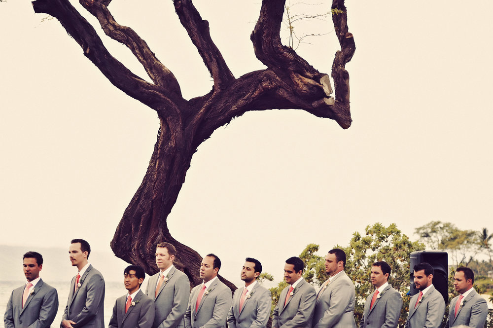 groomsmen_suits_beach_wedding_tamiz_photography_aspiring_kennedy