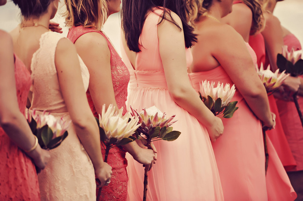 ombre_bridesmaid_dresses_coral_bridesmaid_dresses_aspiringkennedy_tamiz_photography