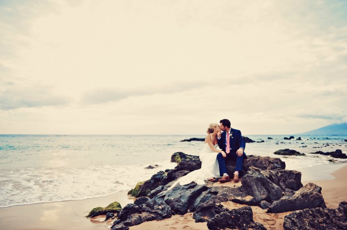 beach_wedding_pictures_aspiring_kennedy_tamiz_photography