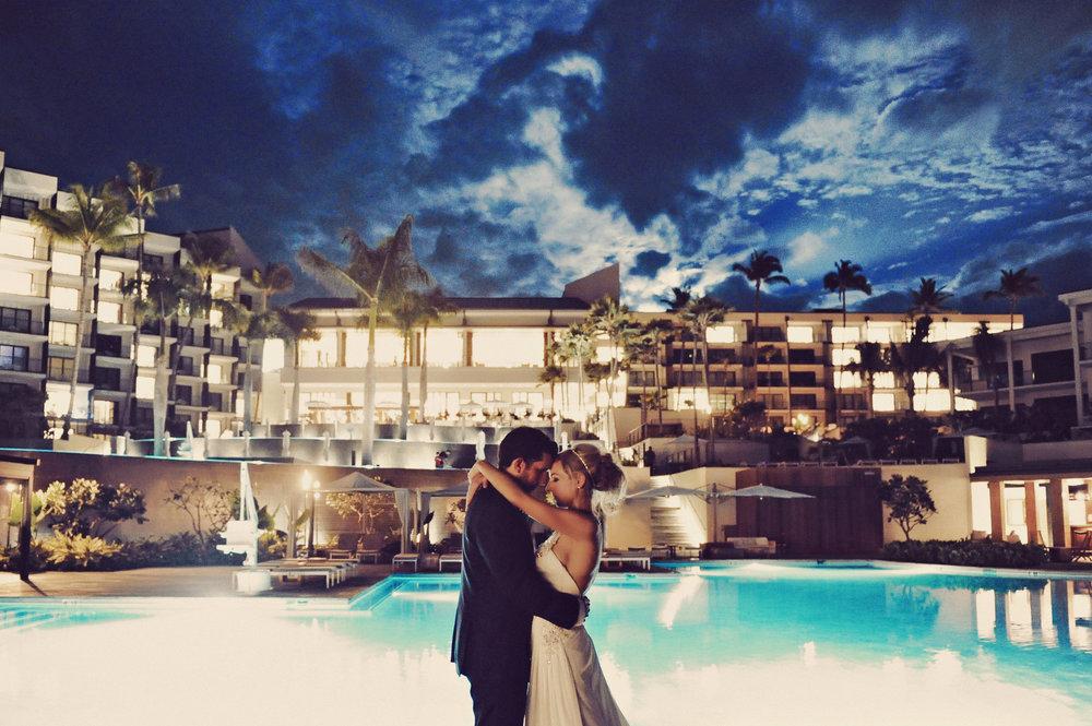tyler_and_amber_mickelson_wedding_andaz_wailea_aspiringkennedy