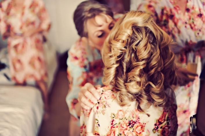 bridal_prep_room