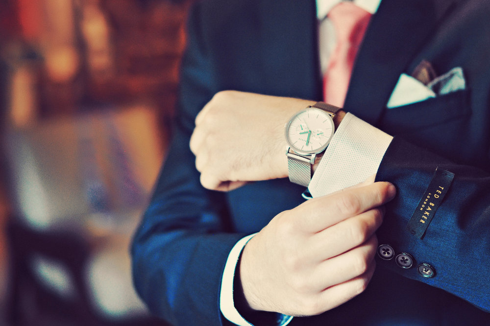ted_baker_navy_grooms_suit_aspiring_kennedy