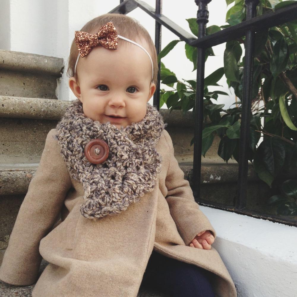 baby_scarf_chunky_knit_aspiring_kennedy