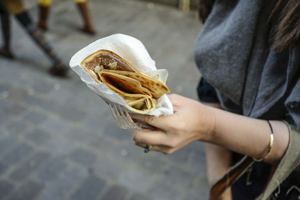 best_crepe_recipe_paris_aspiringkennedy_marais