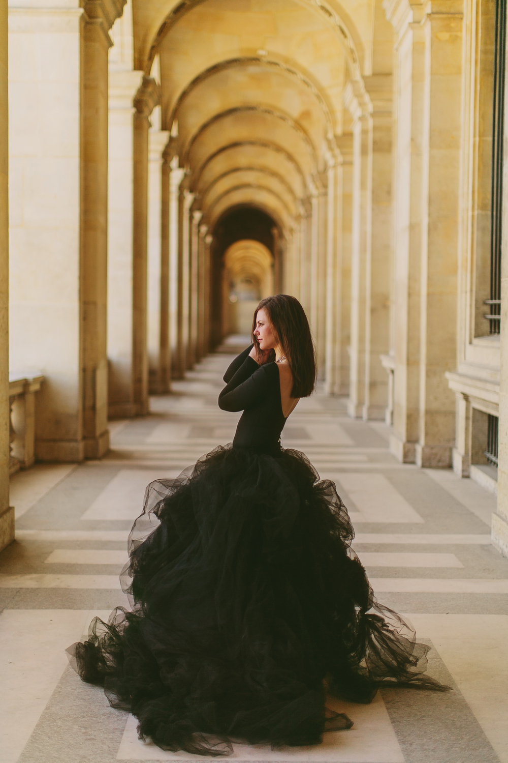 paris_photoshoot_aspiring_kennedy_lamour_de_paris_louvre