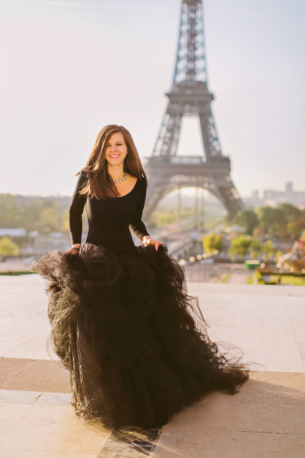 lauren_knight_eiffel_tower_aspiring_kennedy_paris_photoshoot_lamour_de_paris