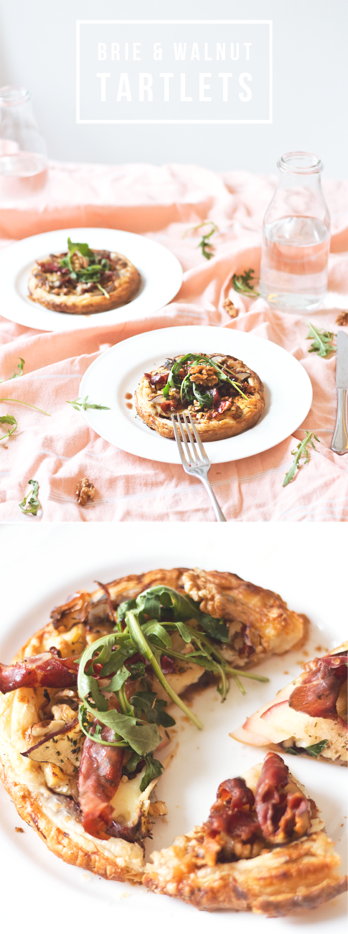 aspiring_kennedy_recipes_brie_and_walnut_tart_the_lovely_drawer