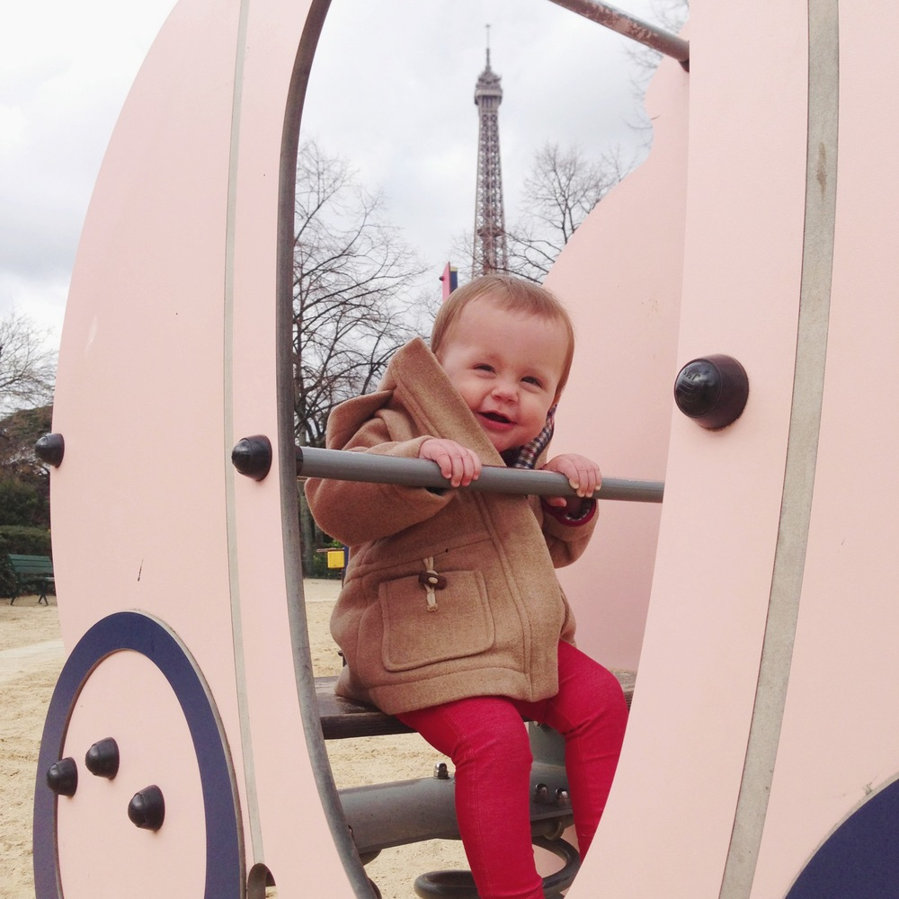 parisian_playgrounds_for_kids_aspiring_kennedy_eiffel_tower