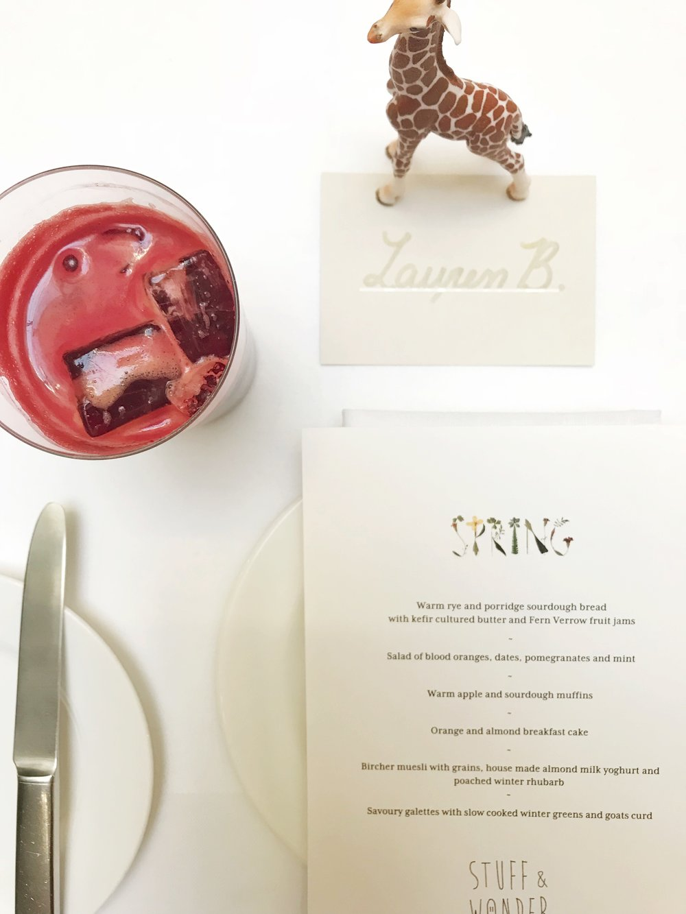 spring-somerset-house-menu.JPG