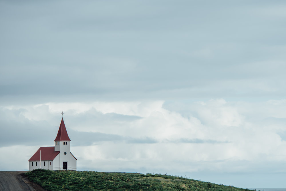 - perfect Iceland Itinerary