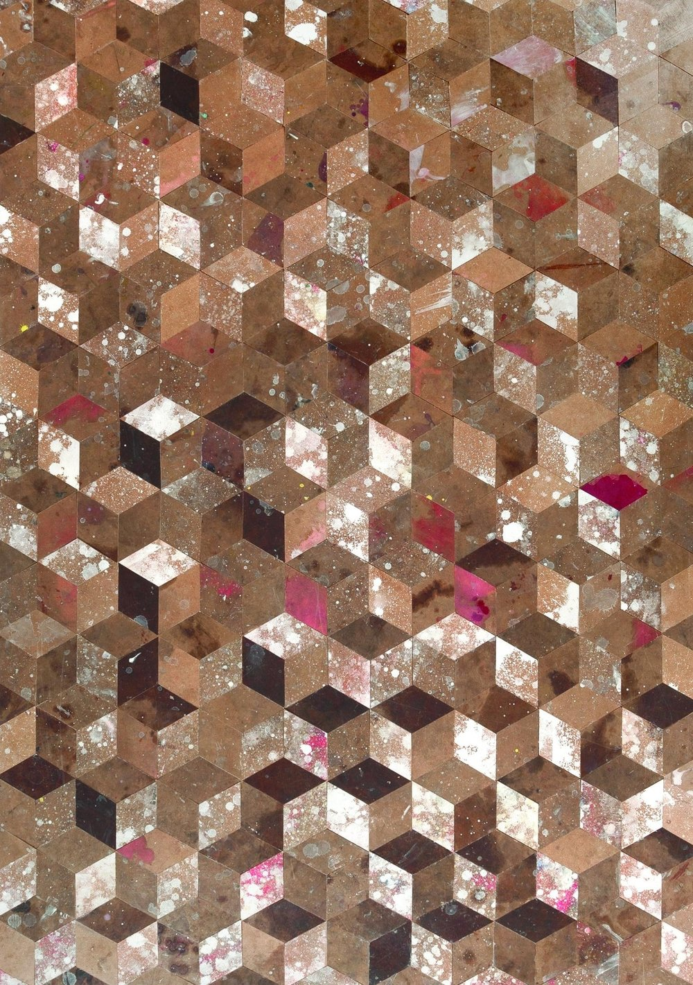 zoom-2_Puskarich_floors.jpg