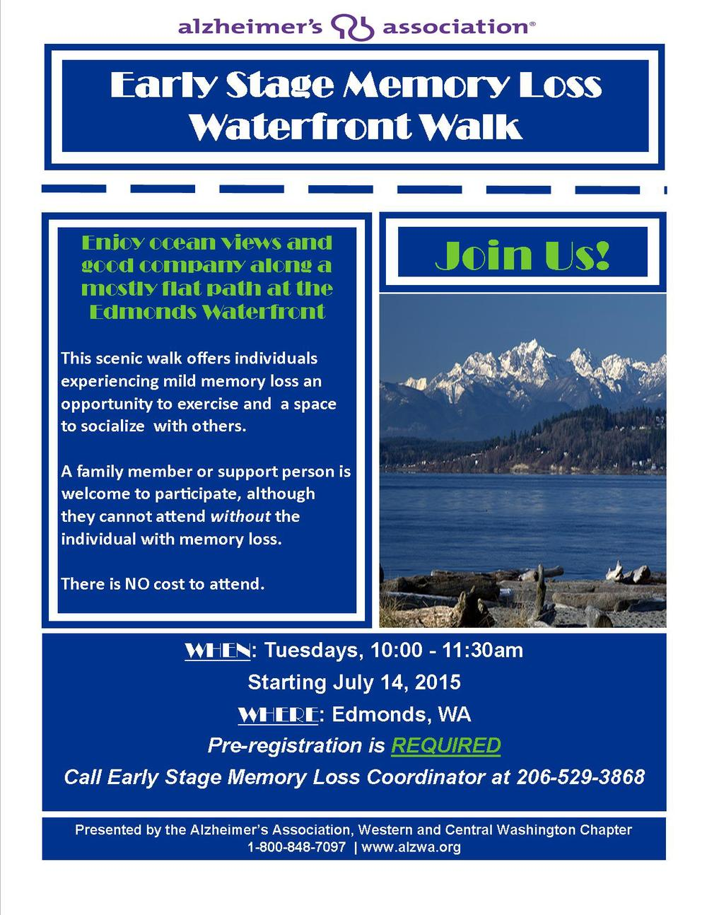 ESML Edmonds Waterfront Walk 2015.jpg