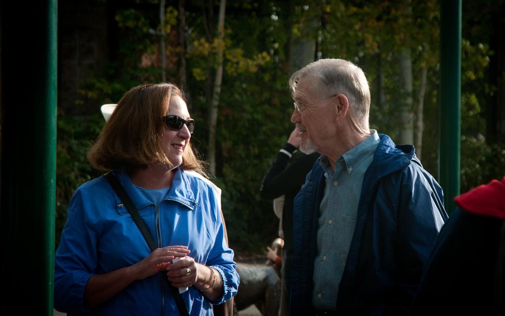 2014-10-13 Seattle Zoo Walk  (12 of 102).jpg