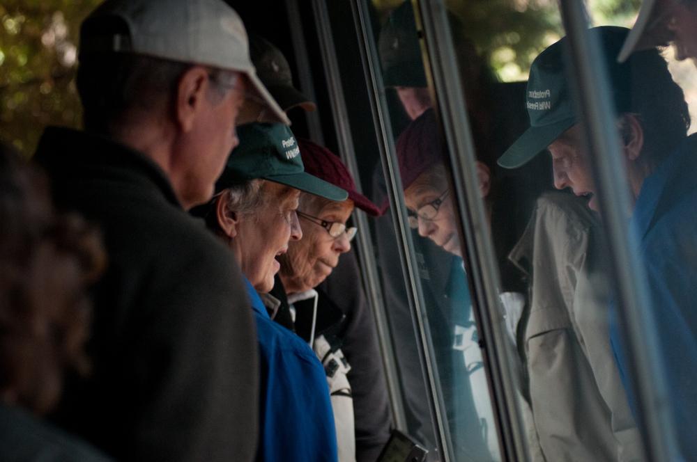 2014-10-13 Seattle Zoo Walk  (47 of 102).jpg