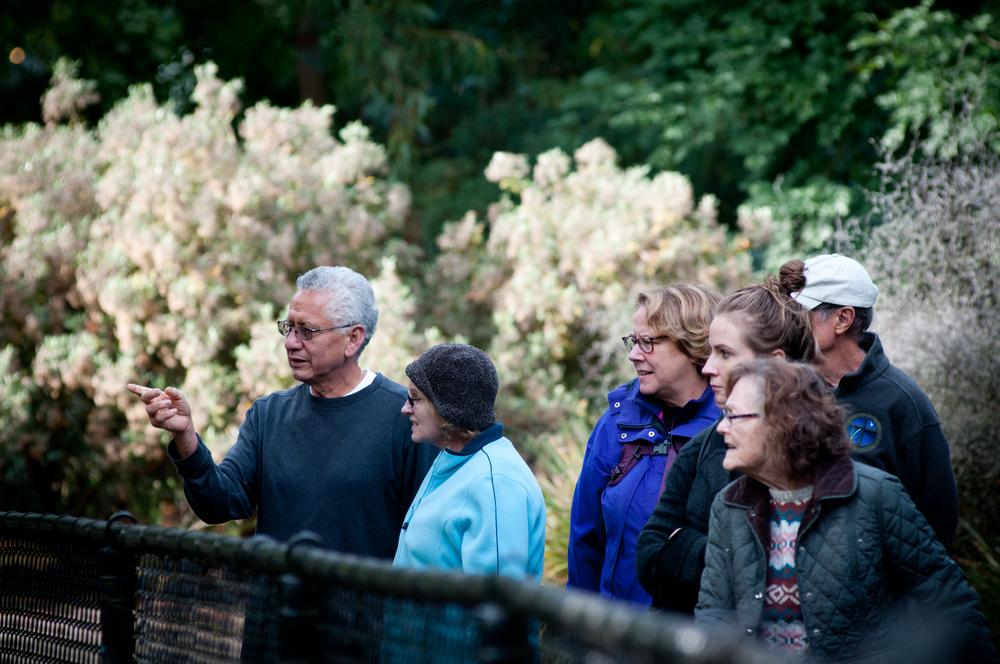 2014-10-13 Seattle Zoo Walk  (68 of 102).jpg