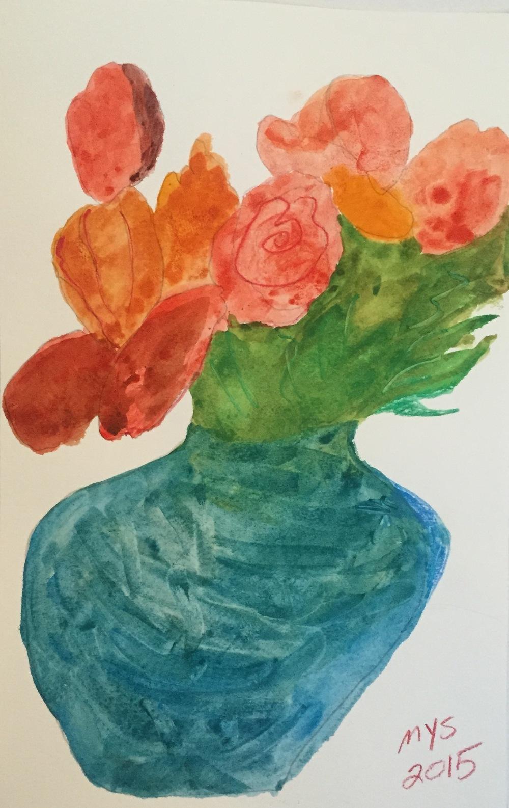 Tulips  Marianna Sullivan.jpg