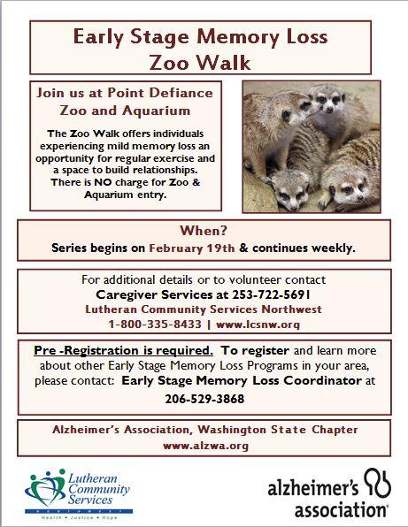 Tacoma Winter 16 Zoo Walk flyer.jpg