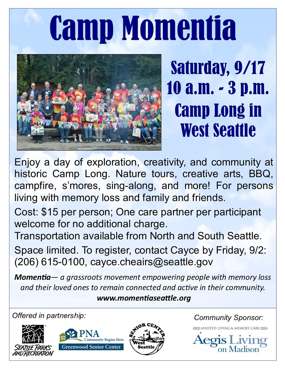 Camp Momentia Flyer 2016.jpg