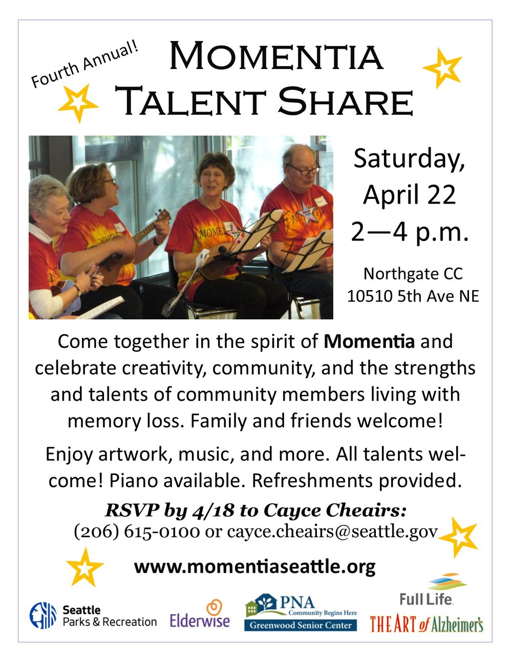 Momentia Talent Share flyer_2017.jpg