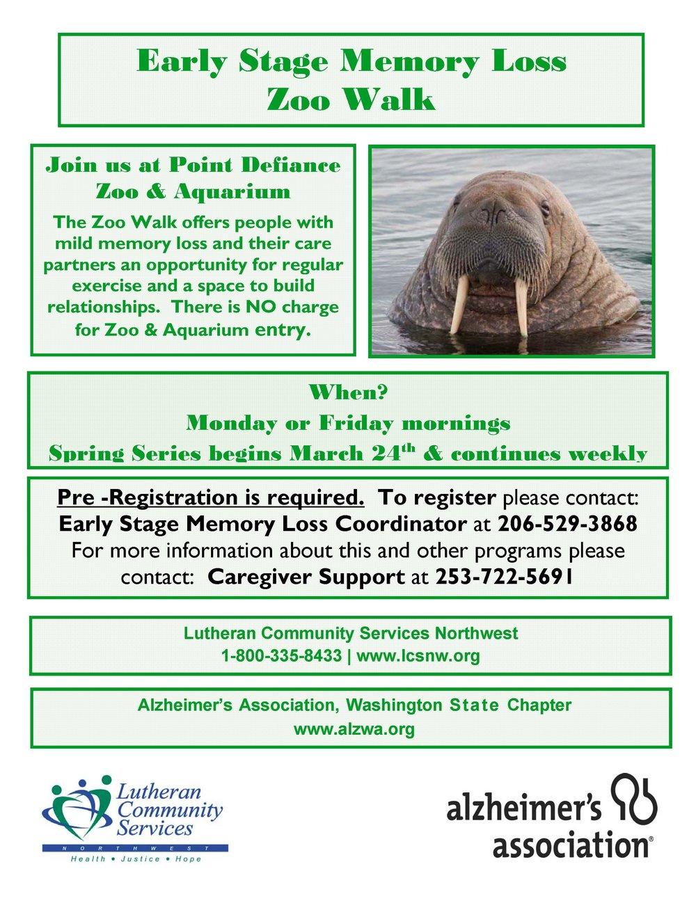 ESML Tacoma Zoo Walk - Spring 17.jpg
