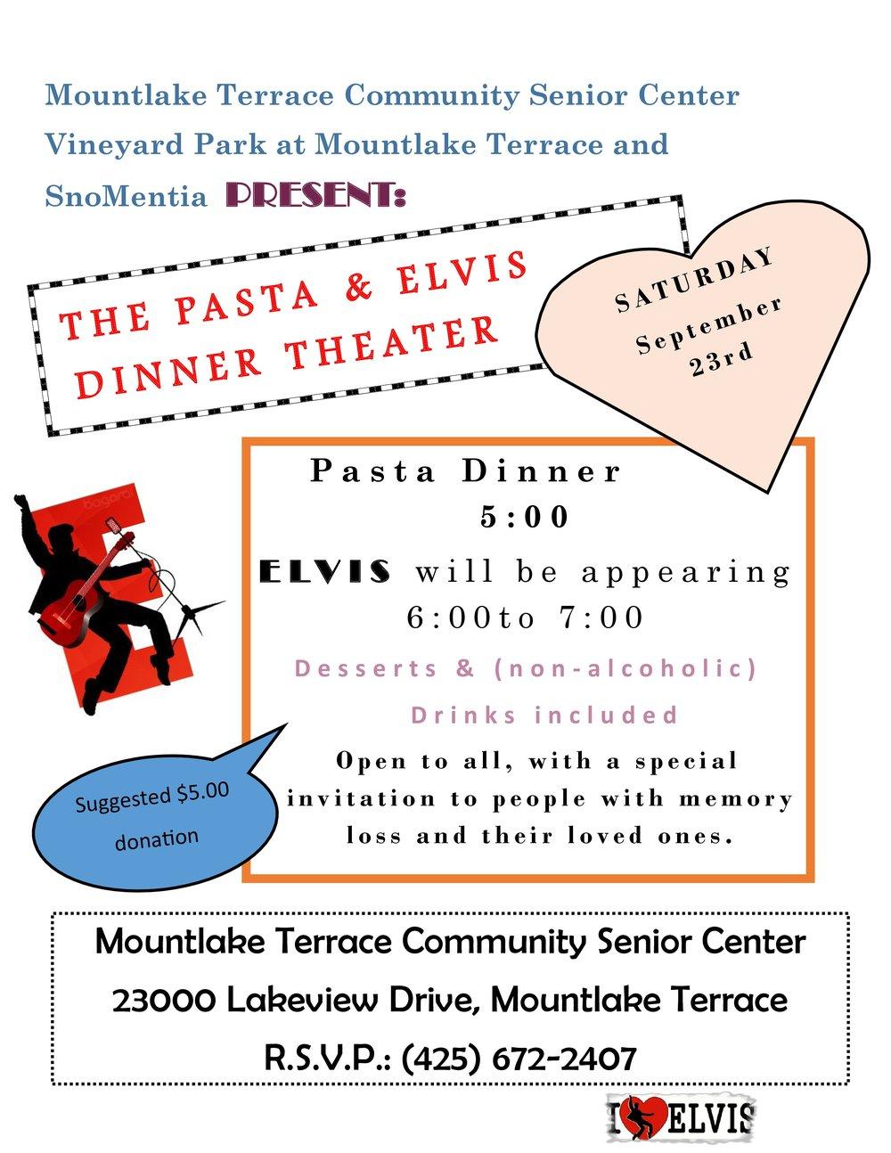 Pasta & Elvis Dinner Theater-page-0.jpg