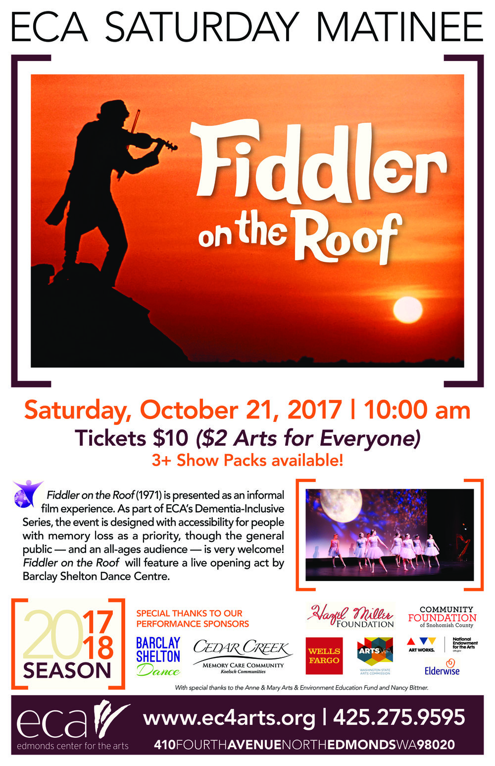 ECA Presents Fiddler on the Roof-page-0.jpg