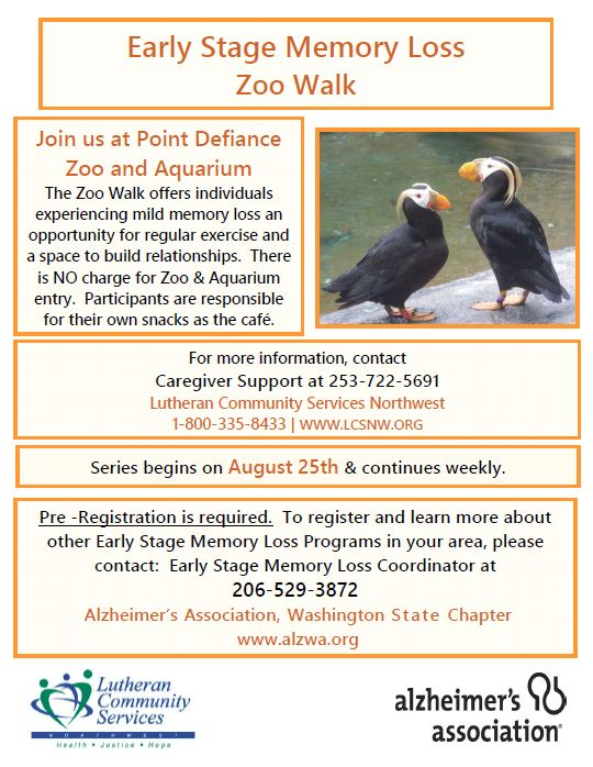 zoo walk flyer summer 17.jpg