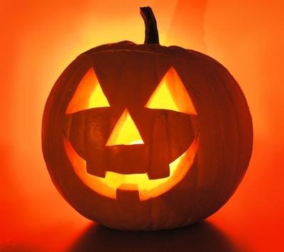 halloween-pumpkin-2.jpg