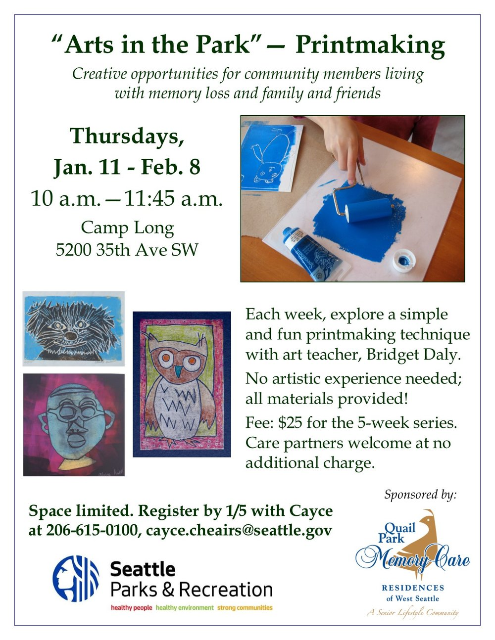 Arts in the Park Printmaking Flyer Winter 2018.jpg