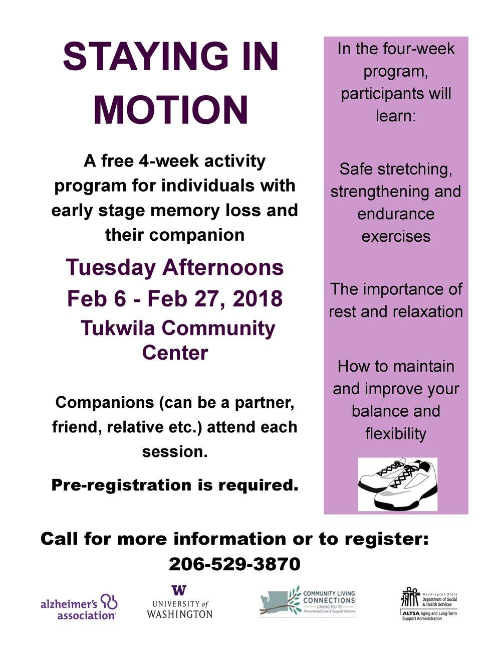 tukwila CC - Feb-page-0.jpg